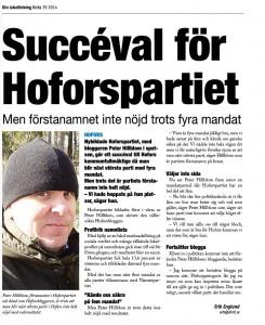 Annonsbladet140923