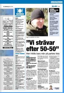 Pressklipp2